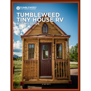 tumbleweed-tiny-house-rv-buying-guide-350
